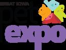Great Iowa Pet Expo